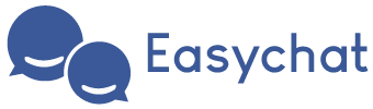 easychat.png